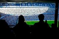 Videonauts Allianz Arena 1860 vs St. Pauli Lodge