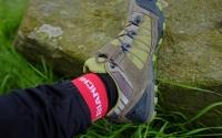 Bianchi socks