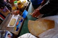 Videonauts Nepal Everest Base Camp Trekking Jak Käse backpacking