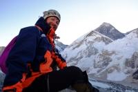 Videonauts Nepal Everest Base Camp Trekking Mt Everest Kala Pathar backpacking