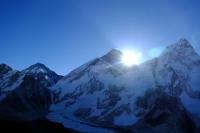 Videonauts Nepal Everest Base Camp Trekking Mt Everest Kala Pathar