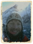Videonauts Nepal Everest Base Camp Trekking Kala Pather und Mt Everest backpacking
