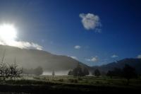 Videonauts Neuseeland Südinsel