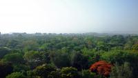Videonauts Indien Business Trip Pune Koregoan Park