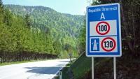 Videonauts Radtour Innsbruck