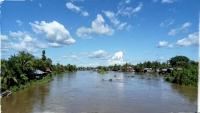 Videonauts backpacking Laos 4000 Islands 2