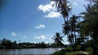Videonauts backpacking Laos 4000 Islands 3