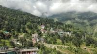 IVideonauts backpacking Indien Dharamsala McLeod Ganj