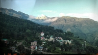 Videonauts backpacking Indien Dharamsala McLeod Ganj
