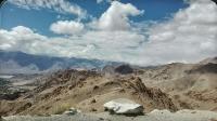 Videonauts backpacking Indien Ladakh II