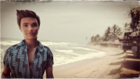 Videonauts - Sri Lanka beach Hikkaduwa