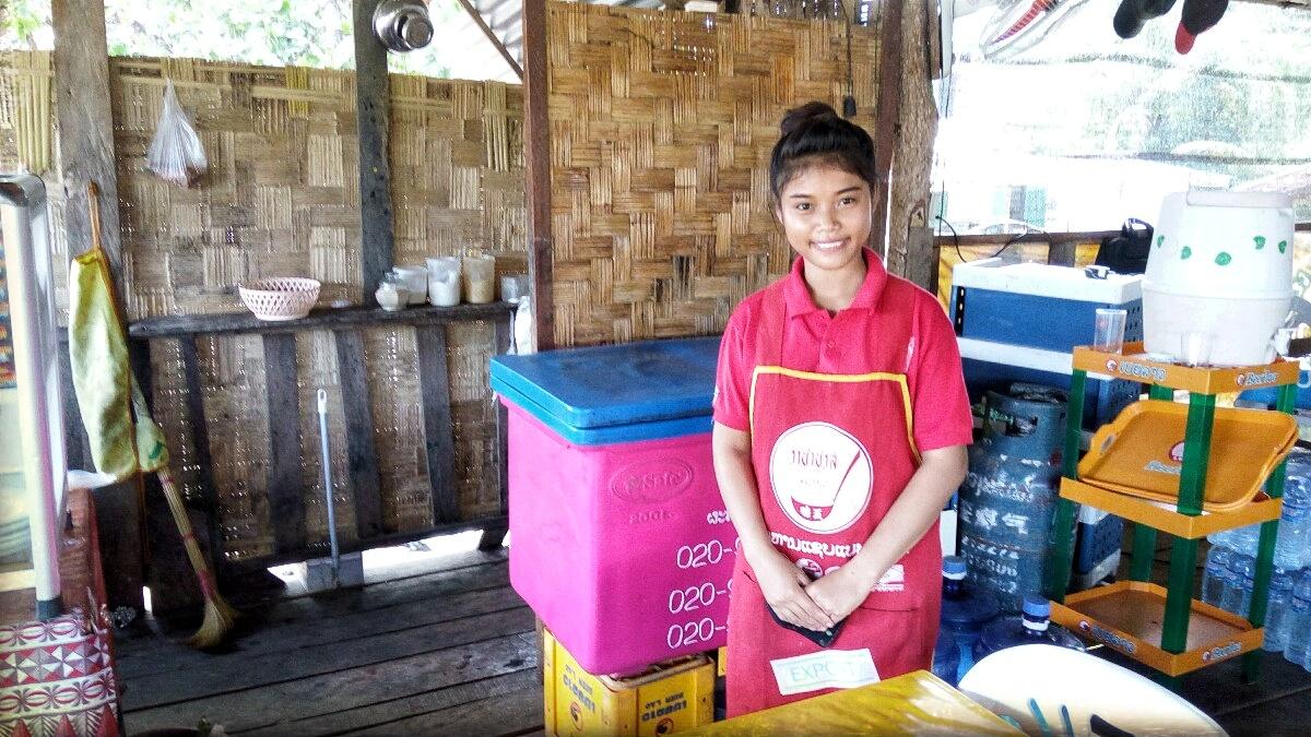 Videonauts Sabbatical Thakhek Loop Laos 12
