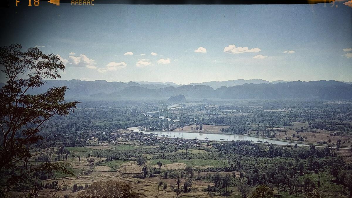 Videonauts Sabbatical Thakhek Loop Laos 21