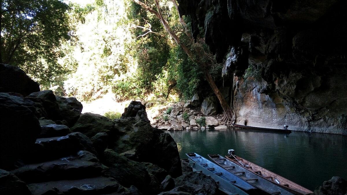 Videonauts Sabbatical Thakhek Loop Laos 26