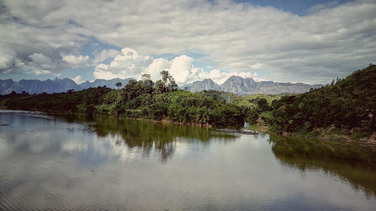 Videonauts Sabbatical Thakhek Loop Laos 28