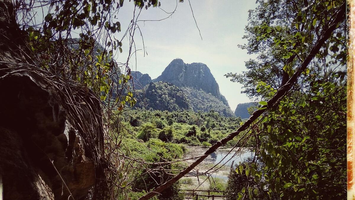 Videonauts Sabbatical Thakhek Loop Laos 30