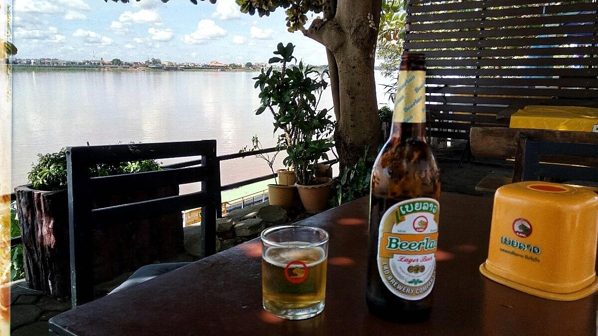 Videonauts Sabbatical Thakhek Loop Laos 31