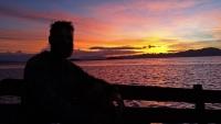 Indonesien_Bali_12