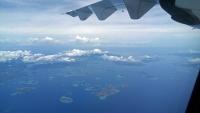 Indonesien_Bali_18