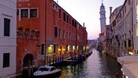 Muenchen-Venedig-14