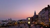 Muenchen-Venedig-16