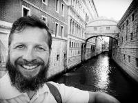 Muenchen-Venedig-23