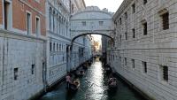 Muenchen-Venedig-9