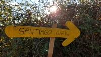 November_Camino12