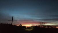 November_Camino30