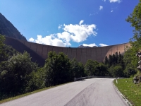 2018-Zillertal-13