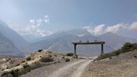 Annapurna_16