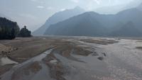 Annapurna_17