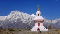 Annapurna_2