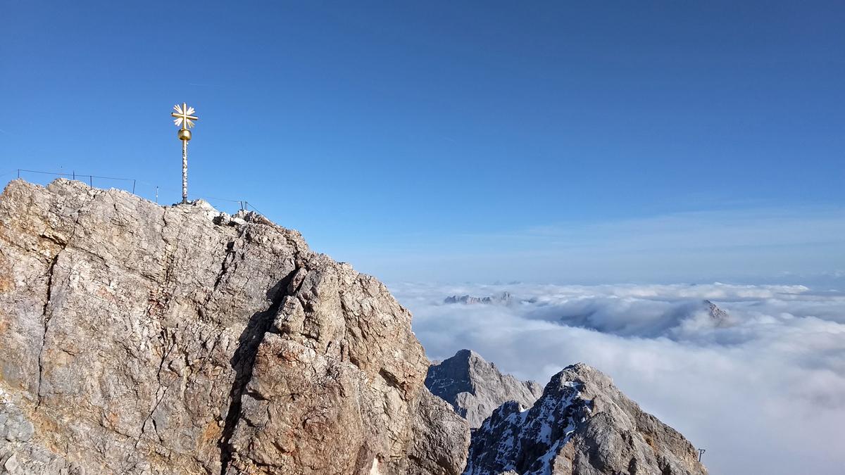 Zugspitze_03
