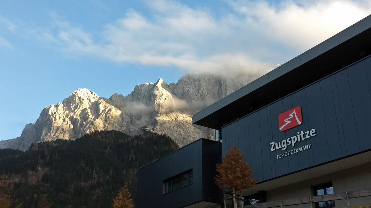 Zugspitze_25