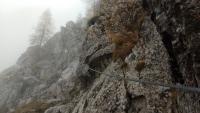 Zugspitze_10