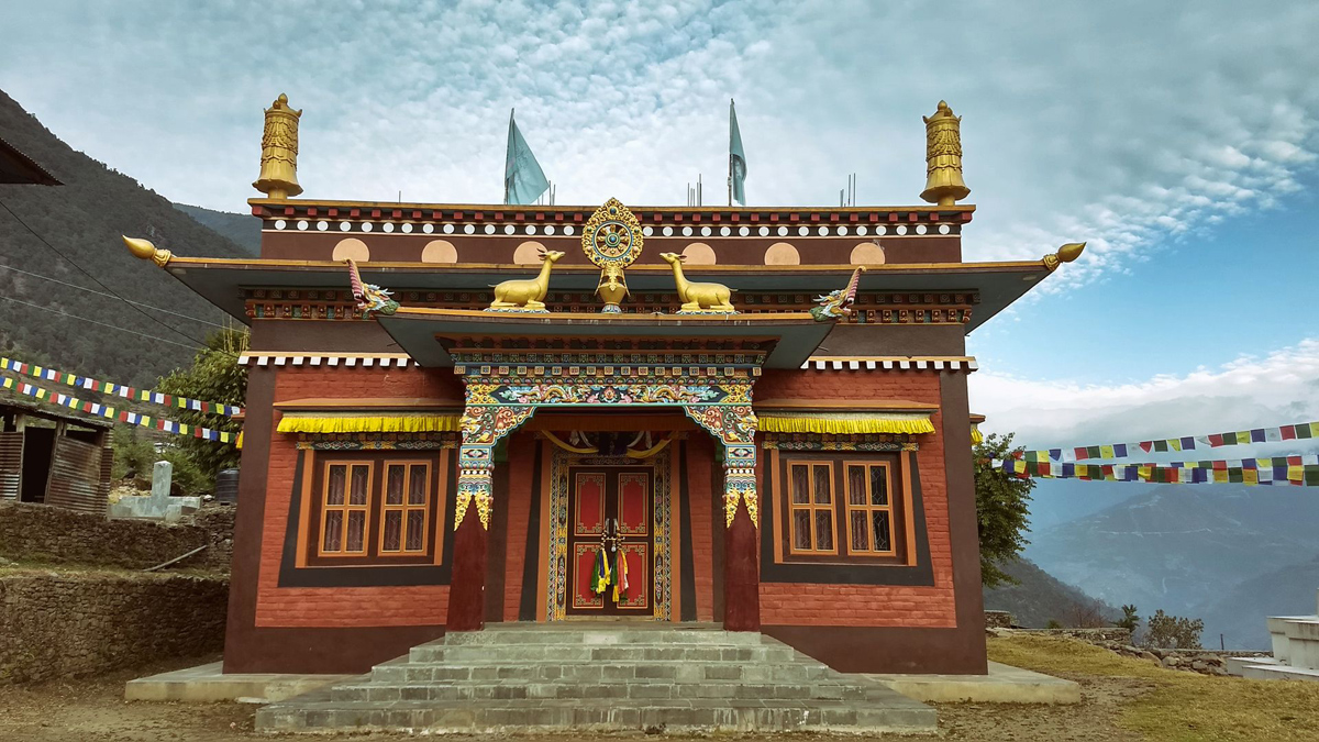 Nepal_07