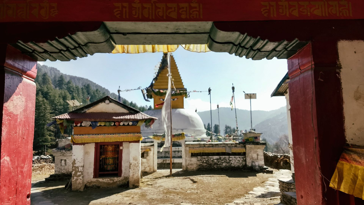 Nepal_17