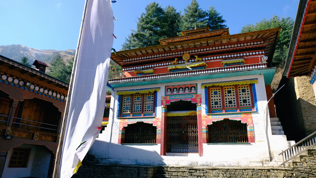 Nepal_19