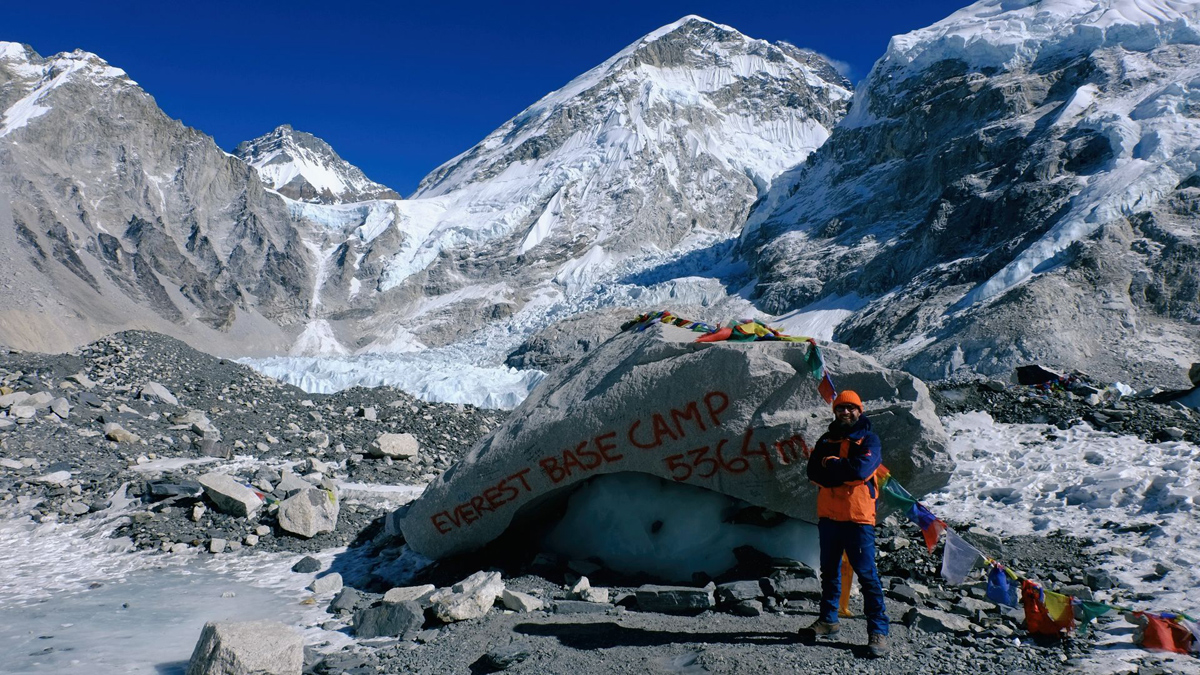 Nepal_43