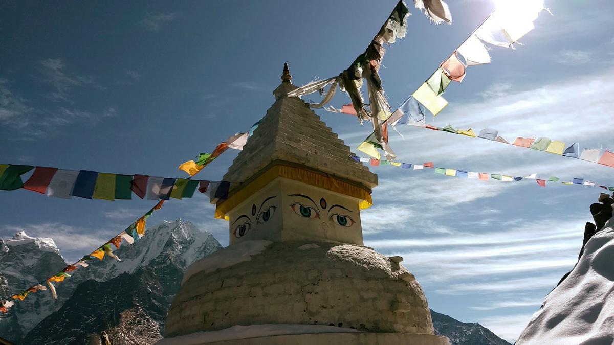 Nepal_49
