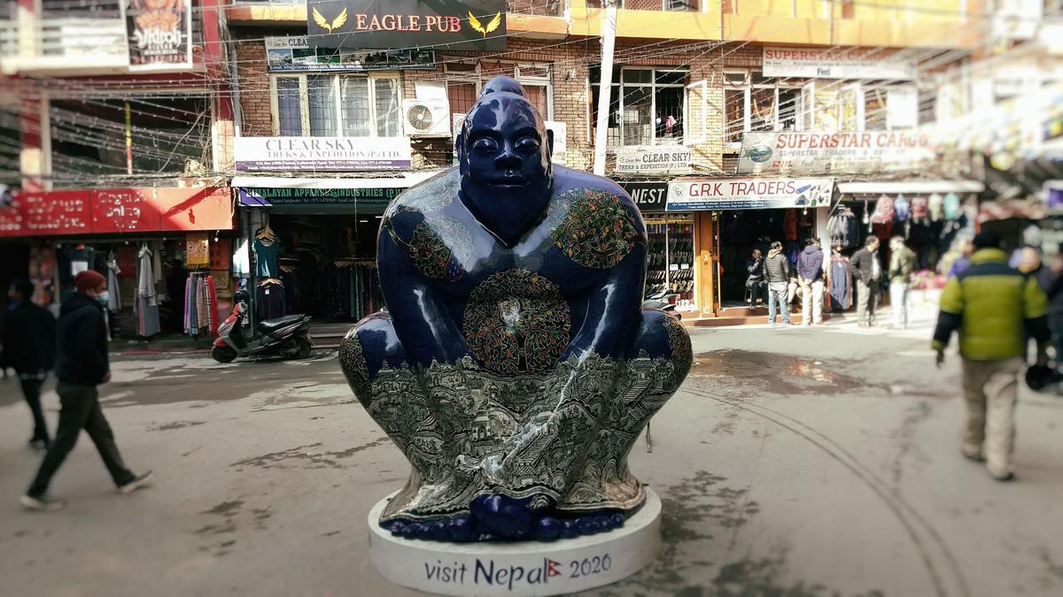 Nepal_66