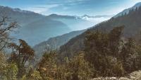 Nepal_26