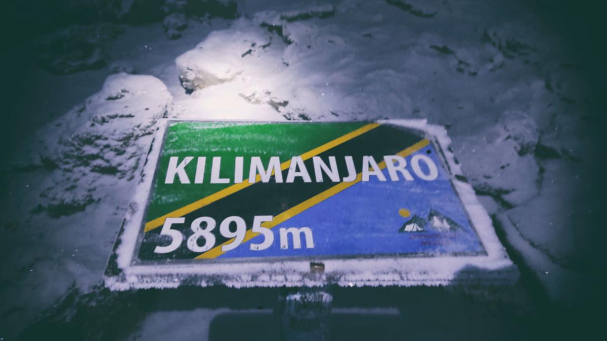 Kili_24