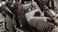 2020 BMW R80 Hupe I