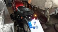 BMW-R80-Blinker_working