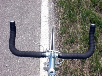 Videonauts Schliersee Bianchi Pista Radtour