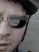 Videonauts bike ride im Regen