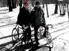Videonauts Singlespeed / Fixie Winter Session
