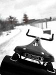 Videonauts Bianchi Pista snowride Winter